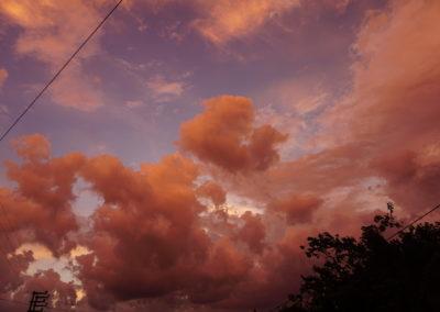 wolken-2015-029